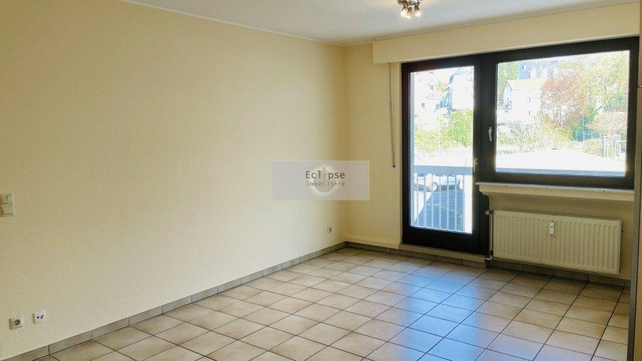 apartment for rent 1 bedroom 40 m² mondorf-les-bains photo 2