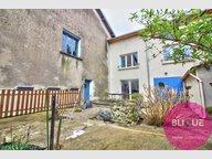Maison à vendre F8 à Toul - Réf. 6268546