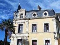 Maison à vendre F11 à Les Sables-d'Olonne - Réf. 7124610
