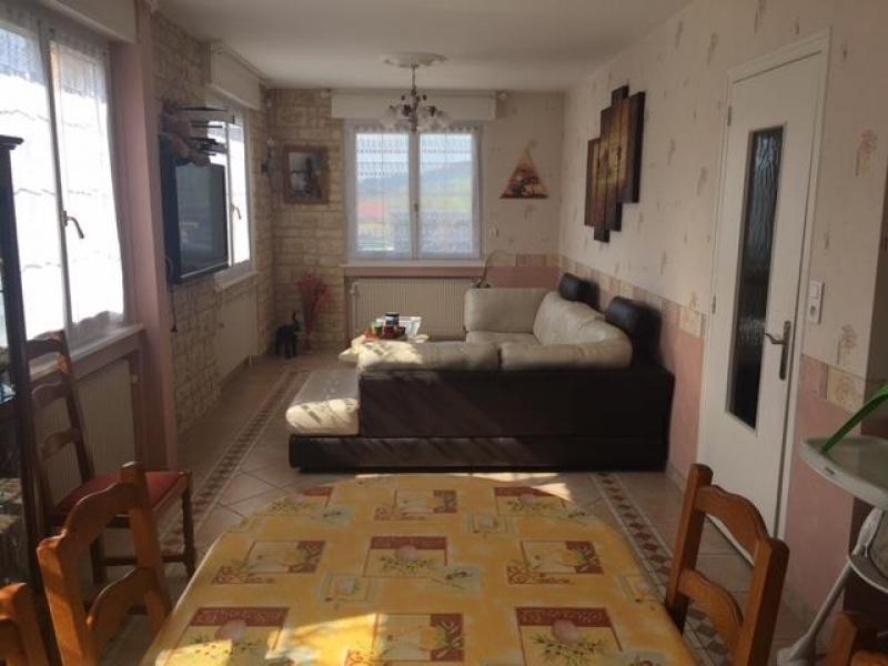 acheter maison 7 pièces 105 m² essegney photo 4