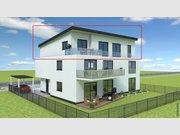 Penthouse-Wohnung zum Kauf 4 Zimmer in Perl-Nennig - Ref. 7136898