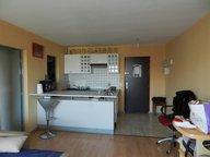 Appartement à vendre F2 à Illzach - Réf. 4589442