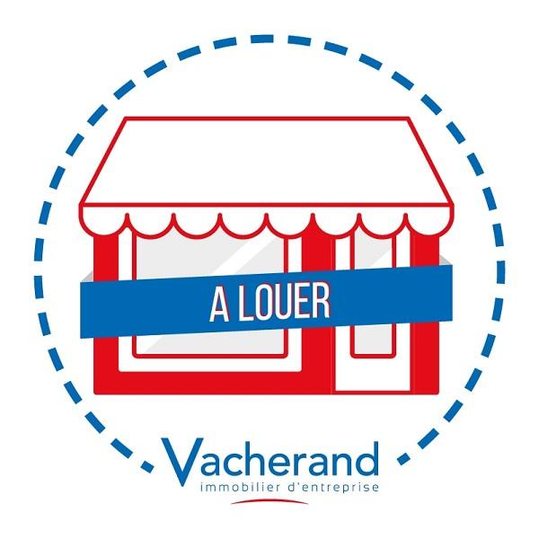 louer local commercial 0 pièce 75 m² mouvaux photo 1