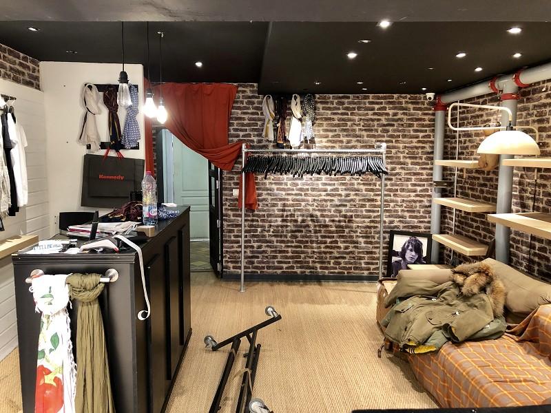 louer local commercial 0 pièce 70 m² mouvaux photo 3