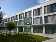 Warehouse for rent in Windhof (Koerich) - Ref. 6428546
