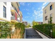 Investment building for sale 20 rooms in Solingen - Ref. 7280514