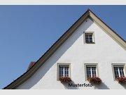 Renditeobjekt zum Kauf 20 Zimmer in Solingen - Ref. 7280514