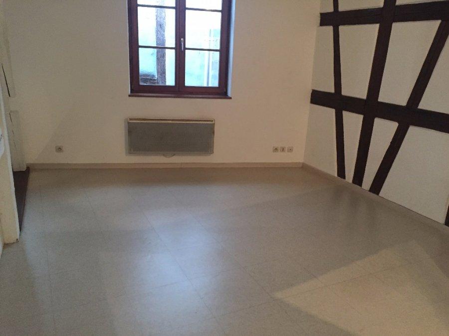 louer ids_global_subimmotype_apartment 2 pièces 48.16 m² ribeauvillé photo 2