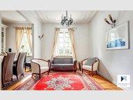 Haus zum Kauf 5 Zimmer in Luxembourg-Limpertsberg - Ref. 7026562