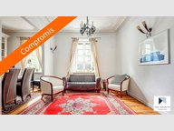 House for sale 5 bedrooms in Luxembourg-Limpertsberg - Ref. 7026562
