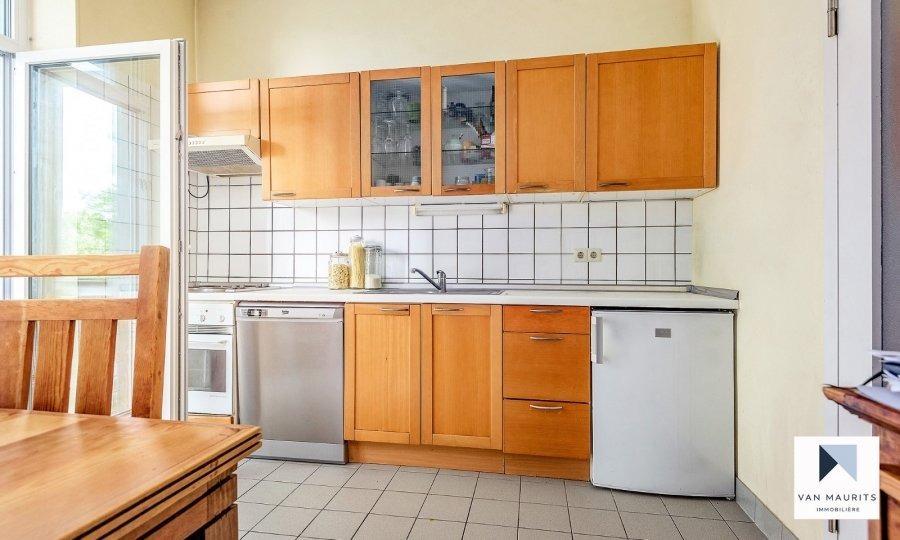 acheter maison 5 chambres 230 m² luxembourg photo 5
