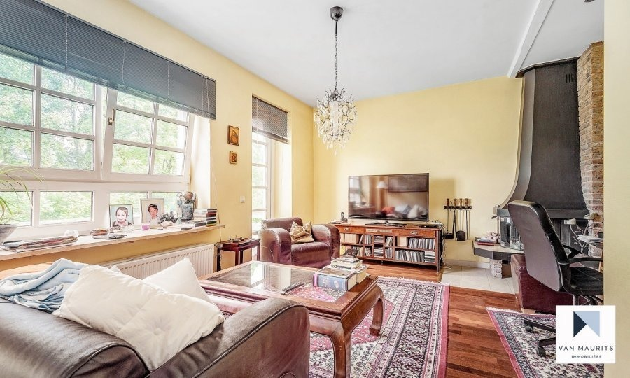 acheter maison 5 chambres 230 m² luxembourg photo 6