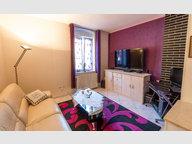 Maison à vendre F3 à Fontoy - Réf. 4872066
