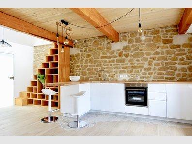 Appartement à vendre 1 Chambre à Bettembourg - Réf. 6051714