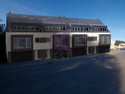 Doppelhaushälfte zum Kauf 4 Zimmer in Greiveldange - Ref. 6326146
