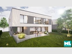 House for sale 5 bedrooms in Schuttrange - Ref. 7182210