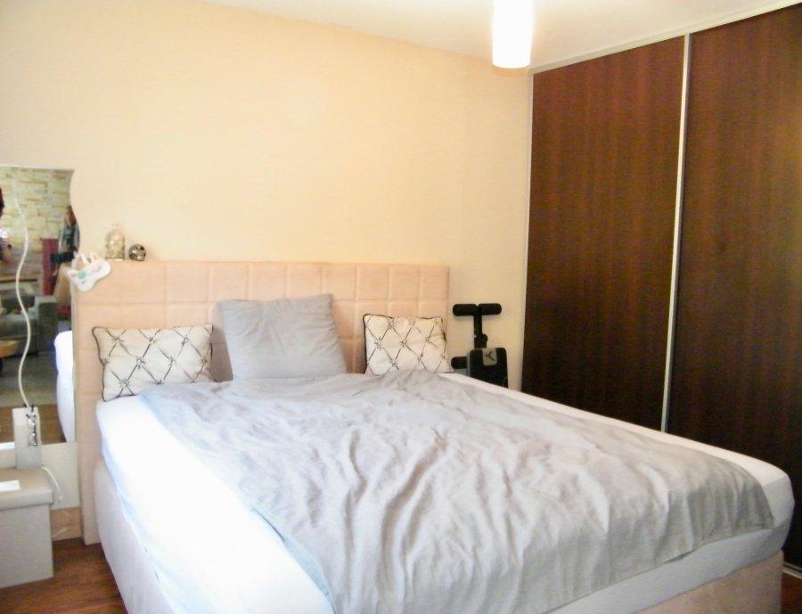 Appartement à vendre F3 à Thil