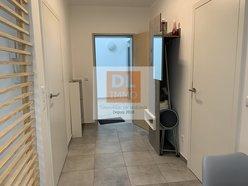 Studio for rent 1 bedroom in Esch-sur-Alzette - Ref. 7120770