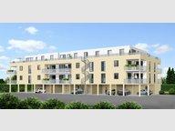 Wohnung zum Kauf 3 Zimmer in Echternacherbrück - Ref. 6010754