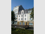 Apartment for sale 3 bedrooms in Luxembourg-Gare - Ref. 6604674