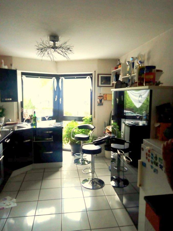 doppelhaushälfte kaufen 6 zimmer 157 m² saarbrücken foto 2