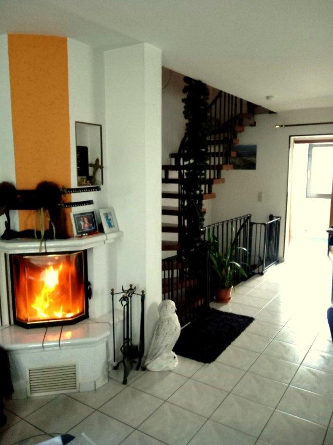 doppelhaushälfte kaufen 6 zimmer 157 m² saarbrücken foto 3