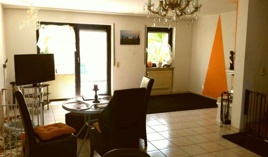 doppelhaushälfte kaufen 6 zimmer 157 m² saarbrücken foto 4