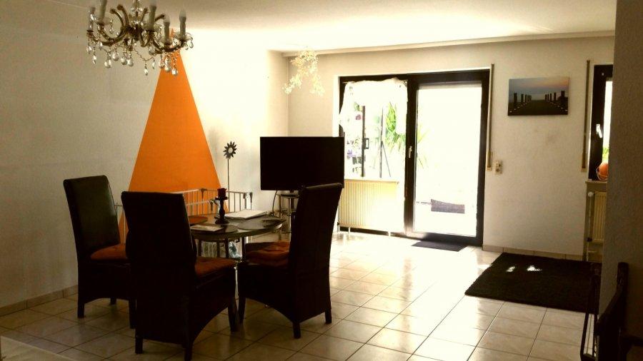 doppelhaushälfte kaufen 6 zimmer 157 m² saarbrücken foto 5