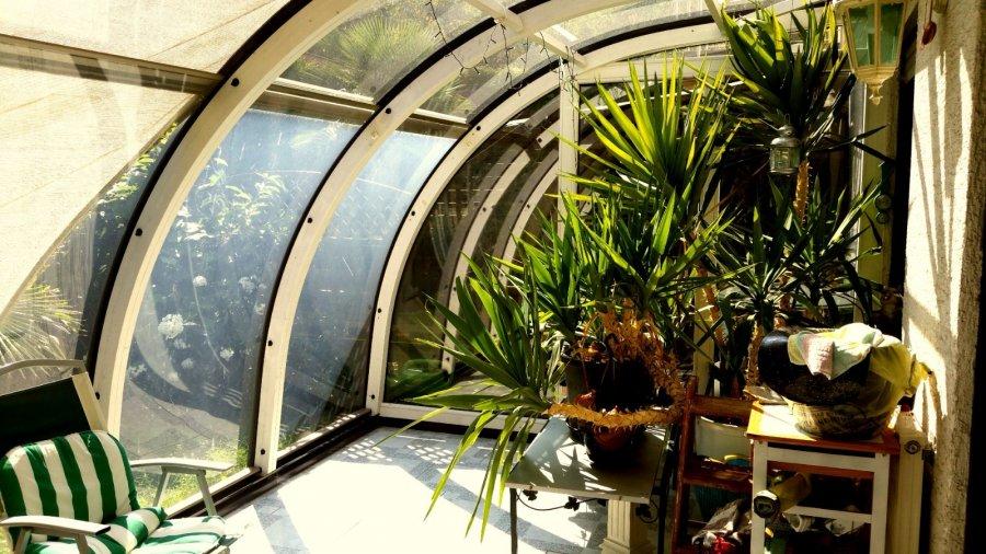 doppelhaushälfte kaufen 6 zimmer 157 m² saarbrücken foto 6