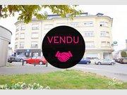 Appartement à vendre 2 Chambres à Luxembourg-Bonnevoie - Réf. 6084482