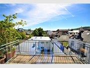 Duplex à louer 3 Pièces à Trier - Réf. 6350722