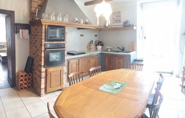 acheter maison 5 pièces 240 m² mercy-le-haut photo 2