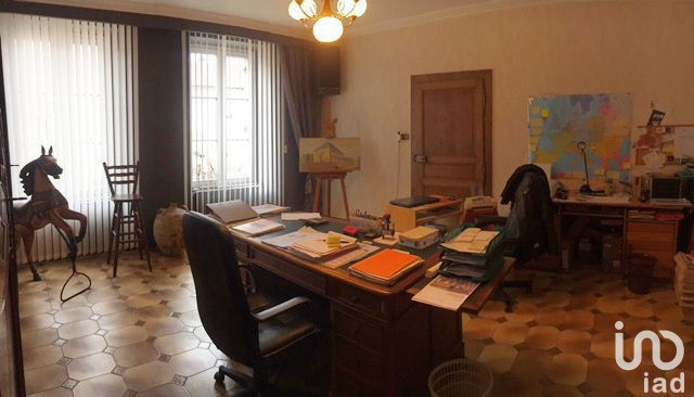 acheter maison 5 pièces 240 m² mercy-le-haut photo 4