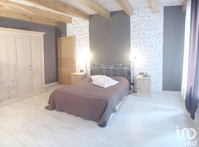 acheter maison 5 pièces 240 m² mercy-le-haut photo 5