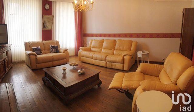 acheter maison 5 pièces 240 m² mercy-le-haut photo 3