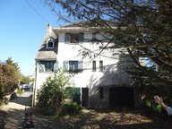 Maison à vendre F16 à La Baule-Escoublac - Réf. 4908930