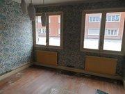Appartement à vendre 1 Chambre à Dunkerque - Réf. 6289282