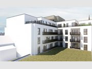 Apartment for sale 1 bedroom in Luxembourg-Hollerich - Ref. 6625410