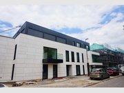Wohnung zur Miete 1 Zimmer in Luxembourg-Kirchberg - Ref. 6371458