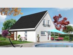 Terrain à vendre F5 à Biblisheim - Réf. 5060738