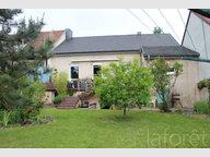 Maison à vendre F5 à Merten - Réf. 6387842