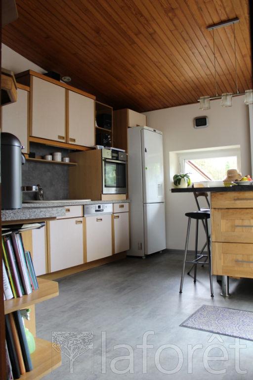 acheter maison 5 pièces 110 m² merten photo 4