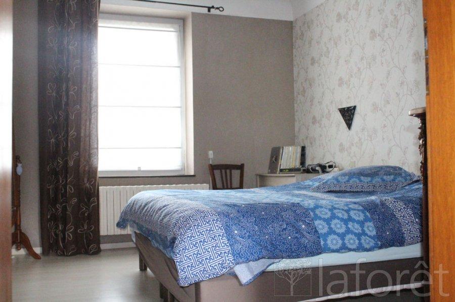 acheter maison 5 pièces 110 m² merten photo 5