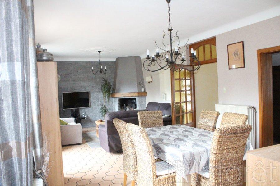 acheter maison 5 pièces 110 m² merten photo 2