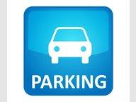 Garage - Parking à vendre à Metz - Réf. 6260866