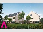 Reihenhaus zum Kauf 4 Zimmer in Schuttrange - Ref. 6203522