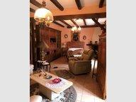 Maison mitoyenne à vendre F6 à Mont-Saint-Martin - Réf. 7252098