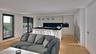 Wohnung zum Kauf 1 Zimmer in  - Ref. 6604930