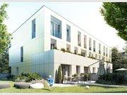 Maison à vendre 3 Chambres à Esch-sur-Alzette - Réf. 6551682
