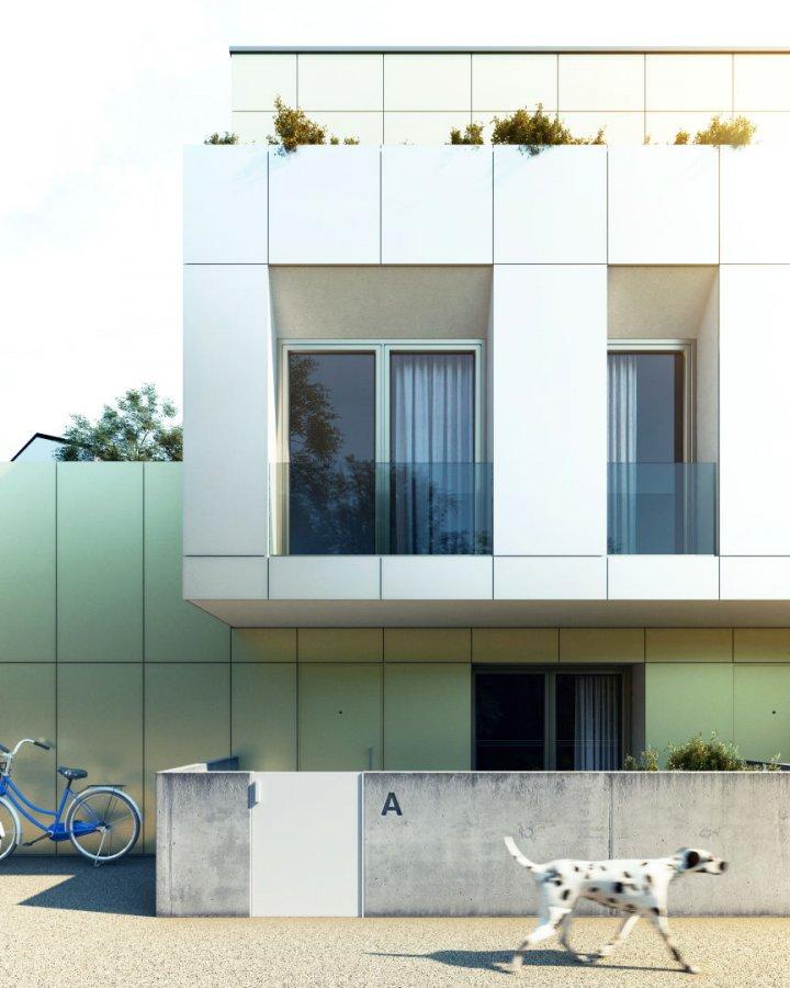acheter maison 3 chambres 196 m² esch-sur-alzette photo 3